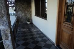 Excelente Casa Ótima Localização Cód: P016
