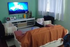 Amplo Apartamento – Cód:P413