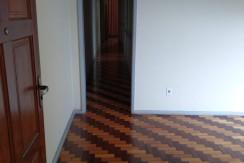 Apartamento reformado – Cód:P416