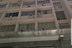 Linda Sala  – Apartamento Cód:P420