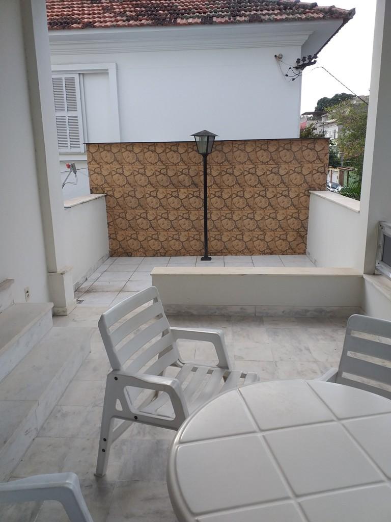Excelente Casa Linear – Cód:P422