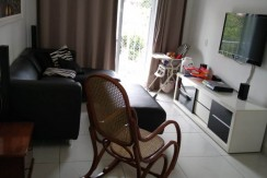 Lindo Apartamento – Cód:P426