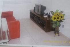 Lindo Apartamento – Cód:P425