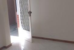 Excelente Apartamento Térreo – Cód:P429