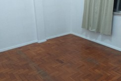 Apartamento Vazio – Cód:P430