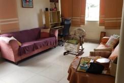 Amplo Apartamento – Cód:P432