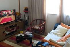 Apartamento Condominio Fechado – Cód:P435
