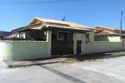 Otima Casa Linear – Cód:P436