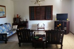 Ótima Casa Duplex – Cód:P437