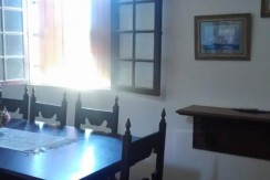 Casa Duplex – Cód:P439