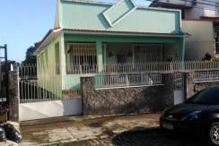 Casa LInear – Cód:P431