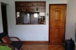 Bom Apartamento – Cód:P441