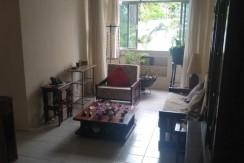 Excelente Apartamento – Cód:P443