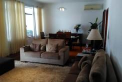 Excelente Casa Duplex – Cód:P440