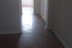 Apartamento Frente – Cód:P447