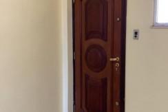 Apartamento Vazio – Cód: P448