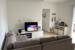 Excepcional Apartamento – Cód:P453