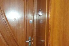 Apartamento Térreo Vazio – Cód:P455
