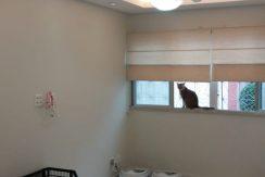 Lindo Apartamento Térreo – Cód:P454