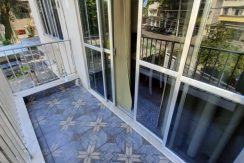 Excelente Apartamento – Cód:P457