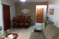 Excelente Apartamento 1º Andar – Cód:P456