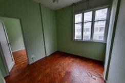 Apartamento Excelente Local – Cód:P458