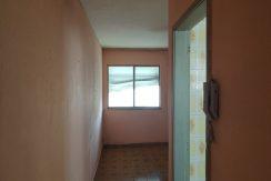 Apartamento Condominio Fechado – Cód:P460