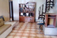 Boa Casa Linear- Cód:P461