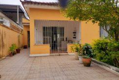 Residencia Linear – Cód:P462