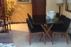 Amplo Apartamento – Cód:P466