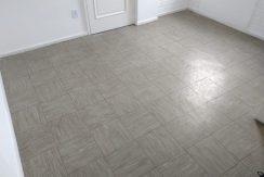 Bom Apartamento Vazio – Cod:P464