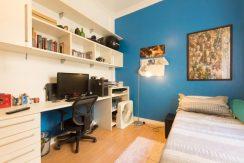 Lindo Apartamento – Cod:P467