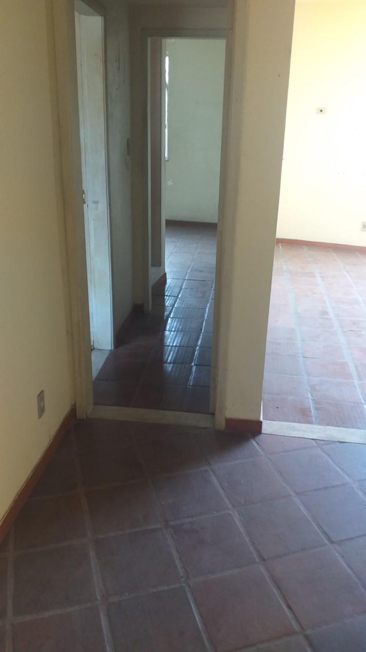 Apartamento Cobertura – Cód:P470