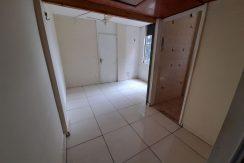 Apartamento Vazio – Cód:P472