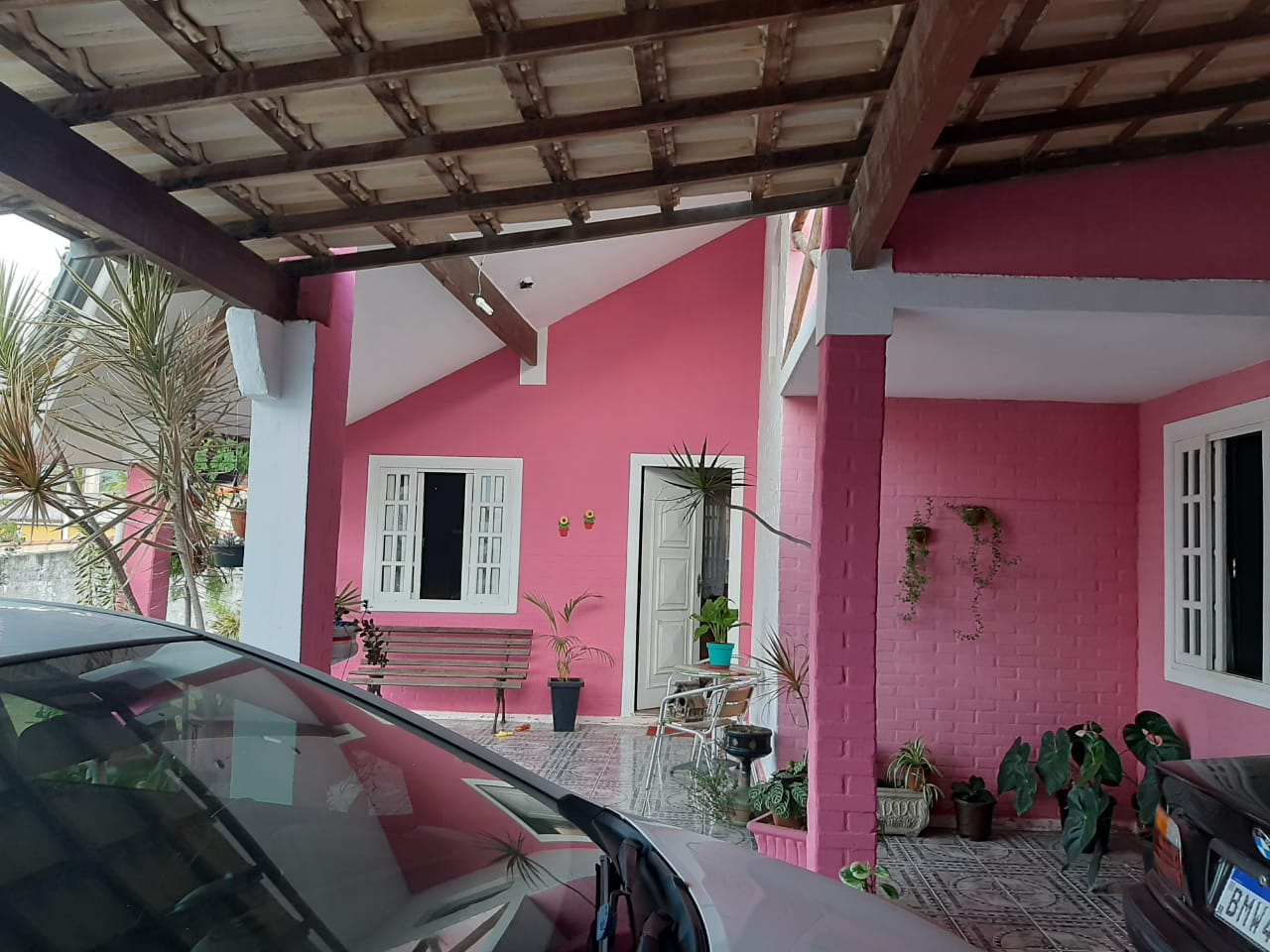 Ótima Casa – Cód:P477