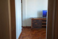 Apartamento Vista Mar – Cód: P485