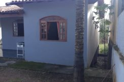 Boa Casa Linear – Cód:P489