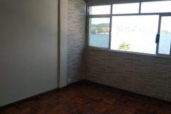 Apartamento Vistão Mar – Cód:P491