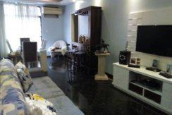 Ótimo Apartamento – Cód:P495