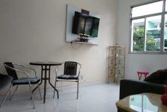 Lindo Apartamento Vazio – Cód:P493