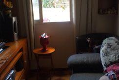 Boa Casa Linear – Cód:P492