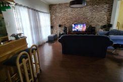Excelente Casa Duplex – Cód:P499