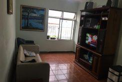 Bom Apartamento – Cód:P502