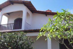 Excepcional Casa Duplex – Cód:P504