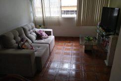 Bom Apartamento – Cód:P500